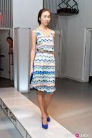SS12 Fashion Presentations of YOON & Gabriela Moya #44