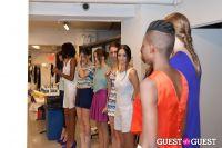 SS12 Fashion Presentations of YOON & Gabriela Moya #50