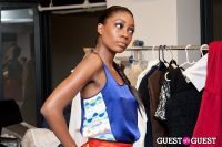 SS12 Fashion Presentations of YOON & Gabriela Moya #52