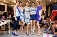 SS12 Fashion Presentations of YOON & Gabriela Moya #53