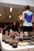 SS12 Fashion Presentations of YOON & Gabriela Moya #55