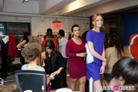SS12 Fashion Presentations of YOON & Gabriela Moya #56