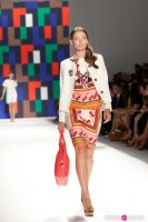 Milly Runway Show- NYC Fashion Week #7
