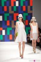 Milly Runway Show- NYC Fashion Week #10