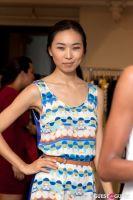 SS12 Fashion Presentations of YOON & Gabriela Moya #59