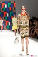 Milly Runway Show- NYC Fashion Week #15
