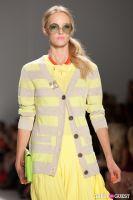 Milly Runway Show- NYC Fashion Week #16