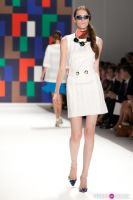 Milly Runway Show- NYC Fashion Week #17