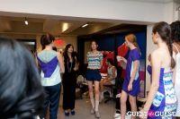 SS12 Fashion Presentations of YOON & Gabriela Moya #61