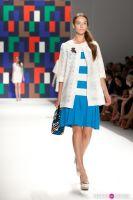 Milly Runway Show- NYC Fashion Week #18