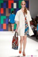 Milly Runway Show- NYC Fashion Week #20