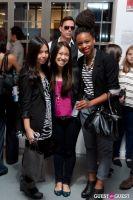 SS12 Fashion Presentations of YOON & Gabriela Moya #63