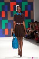 Milly Runway Show- NYC Fashion Week #26