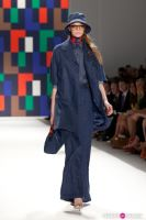 Milly Runway Show- NYC Fashion Week #27