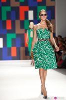 Milly Runway Show- NYC Fashion Week #29