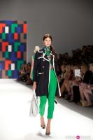 Milly Runway Show- NYC Fashion Week #31