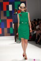 Milly Runway Show- NYC Fashion Week #35