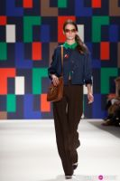 Milly Runway Show- NYC Fashion Week #36