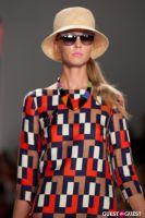Milly Runway Show- NYC Fashion Week #37