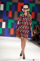 Milly Runway Show- NYC Fashion Week #38