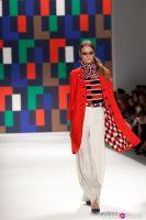 Milly Runway Show- NYC Fashion Week #41