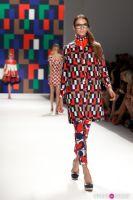 Milly Runway Show- NYC Fashion Week #44