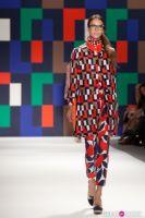 Milly Runway Show- NYC Fashion Week #45