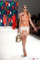 Milly Runway Show- NYC Fashion Week #51