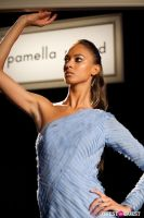 Pamella Roland Presentation- NYC Fashion Week #12