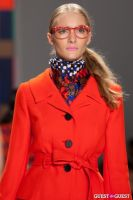 Milly Runway Show- NYC Fashion Week #54