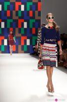 Milly Runway Show- NYC Fashion Week #58