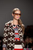 Milly Runway Show- NYC Fashion Week #59