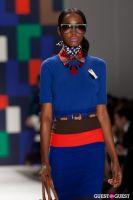 Milly Runway Show- NYC Fashion Week #62