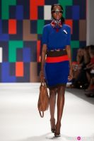 Milly Runway Show- NYC Fashion Week #63