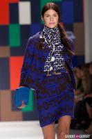 Milly Runway Show- NYC Fashion Week #66