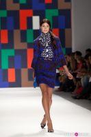 Milly Runway Show- NYC Fashion Week #67