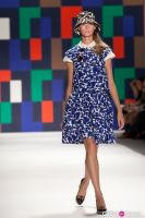 Milly Runway Show- NYC Fashion Week #71
