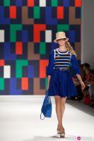 Milly Runway Show- NYC Fashion Week #74