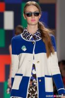 Milly Runway Show- NYC Fashion Week #75