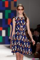 Milly Runway Show- NYC Fashion Week #76