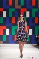 Milly Runway Show- NYC Fashion Week #77