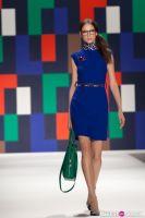 Milly Runway Show- NYC Fashion Week #79
