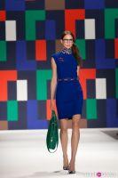 Milly Runway Show- NYC Fashion Week #80