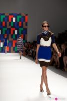 Milly Runway Show- NYC Fashion Week #81