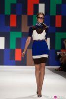 Milly Runway Show- NYC Fashion Week #82