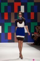 Milly Runway Show- NYC Fashion Week #83