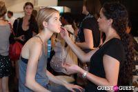 Milly Runway Show- NYC Fashion Week #88