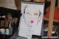 Milly Runway Show- NYC Fashion Week #89