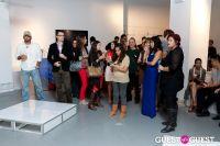 SS12 Fashion Presentations of YOON & Gabriela Moya #70