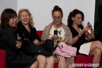 SS12 Fashion Presentations of YOON & Gabriela Moya #74